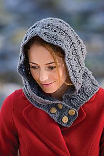 Interweave_crochet_winter_2010_-_pinebark_hood_small2
