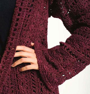 Cherry_wrap_cardigan_arm_hi-res_small2