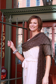 Knit_wrap_shrug_bbr_2_small2