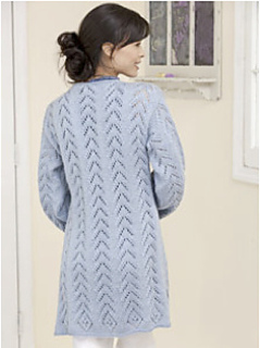 Long_and_lacy_knit_jacket_2_small2