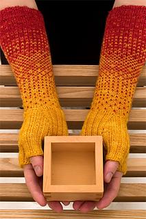 Transition-gloves-1_small2
