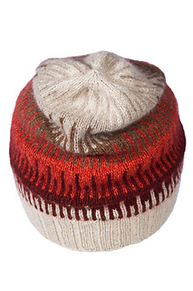 Shibui-pebble-cliffhat-2_small2