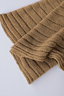 Shibui-knits-remix-no4-ravelry-detail-trail-1100_small2
