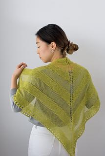 Shibui-knits-remix-no3-ravelry-overview-01-1100_small2