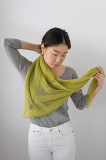 Shibui-knits-remix-no3-ravelry-overview-02-1100_small2