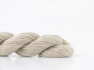 Shibui-knits-pebble-sidewalk-15_small2