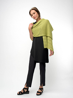 Shibui-knits-pattern-spectrum-ss16-1150_small2