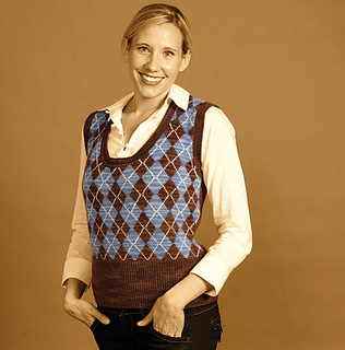Shibui-argyle-woman-vest_small2