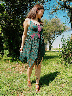 Faerie_dress_yarn_company_09_12_tiptoe_small2