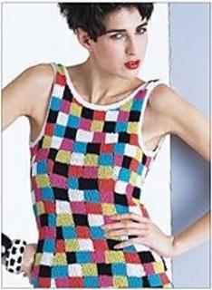 Mosaic_dress_small2