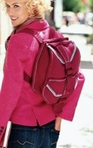 Bookbag_medium