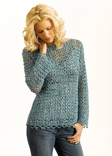 Tahki_crochet_book_06_small2