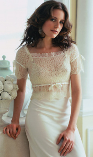 Holiday_lace_top_vk_winter_06_medium
