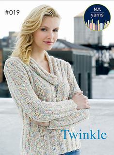 White_twinkle_cardi_1_small2