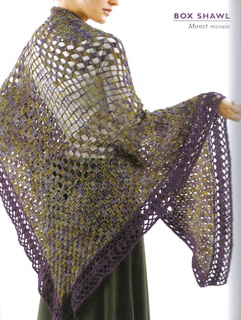 Monet_shawl_2_small2