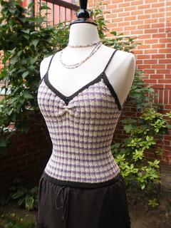Olivia_front_2_small_shiri_designs_knit_summer_2010_small2