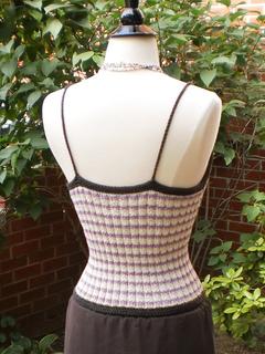 Olivia_back_small_shiri_designs_knit_summer_2010_small2