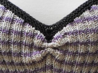 Olivia_cinch_small_shiri_designs_knit_summer_2010_small2