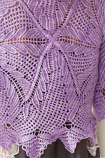 Vogue_knitting_early_fall_2010_lilac_cropped_lace_jacket_back_detail_small2