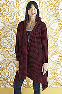 Wingsweaterpublishedlb1208_small2