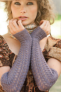 Vk_fall_2010_ethereal_girl_lace_gloves_pair_small2