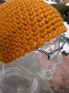 Large_chunkiest_hat_gold_small2