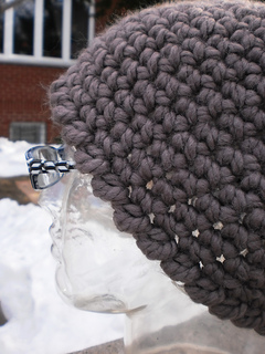 Chunkiest_hat_shiri_designs_01_11_taupe_small2