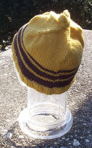 Striped_hat_back_medium