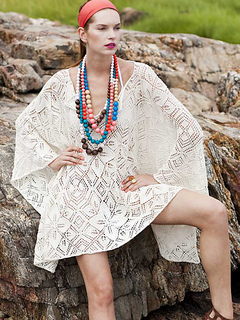 Lace_poncho_vogue_knitting_spring_summer_2011_small2