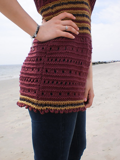 Malkah_shiri_designs_summer_2011_hip_small2