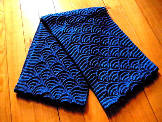 Blue_water_ripple_cowl_small2