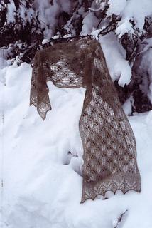 Clover_field_-_snow2_small2