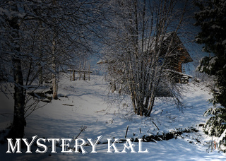 Winter_home_from_below_-_mystery_kal_small2