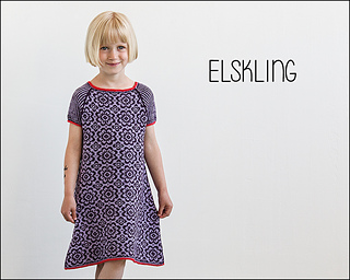 Ww_elskling1_small2