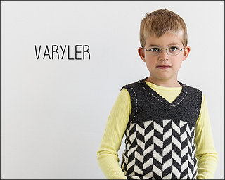 Ww_varyler1_small2
