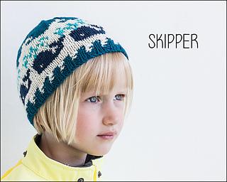 Ww_skipper1_small2
