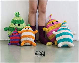 Ww_aeggi1_small2
