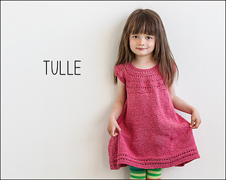 Ww_tulle1_small2