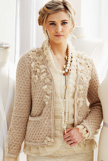 Embellished-cardigan_small2