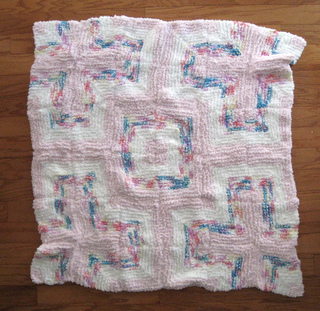 Baby_blanket__november_2011_small2