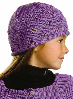 Tulip_lace_hat_small2