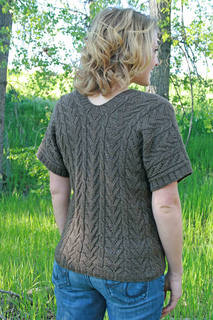 V-neck_back_img_8532_small2