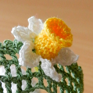 Crochet-daffodil-pattern-1024x1024_small2