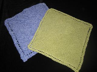 Knitting_164_small2