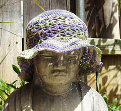 Splitsunhat_small