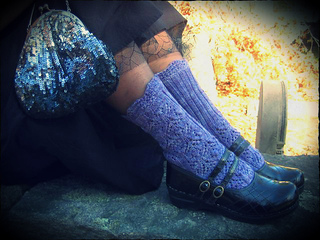 Violet_sgardensocks7_small2
