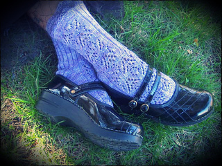 Violet_sgardensocks10_small2