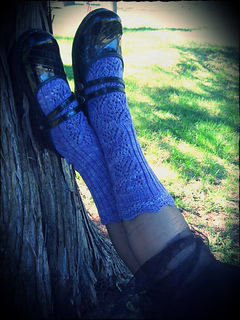 Violet_sgardensocks13_small2