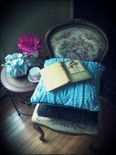 Pillows7_small2