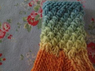 Sockclose_small2